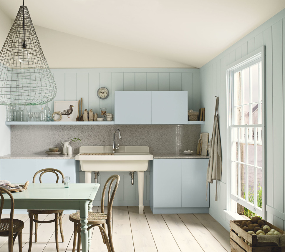 1w-kitchens-in-a-small-space