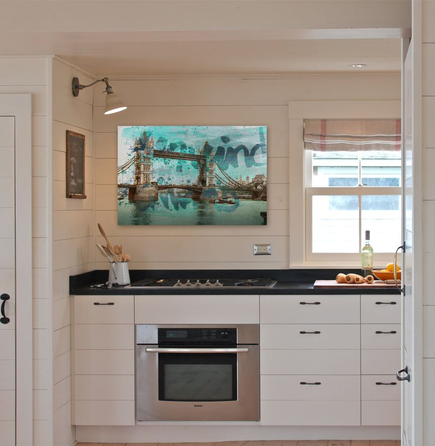 2w-kitchens-in-a-small-space
