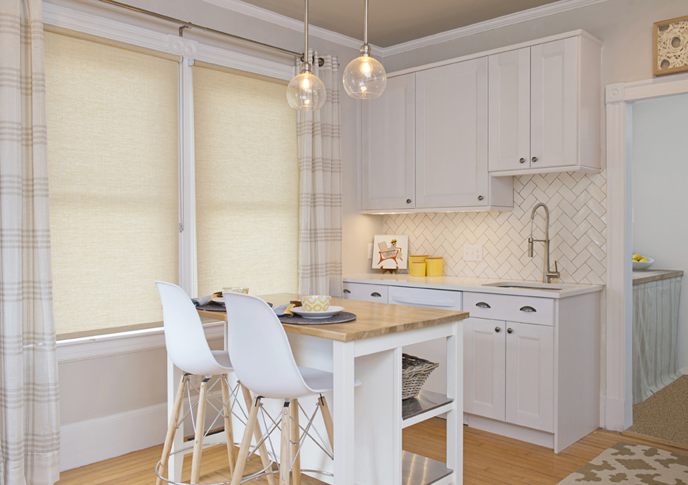 3w-kitchens-in-a-small-space