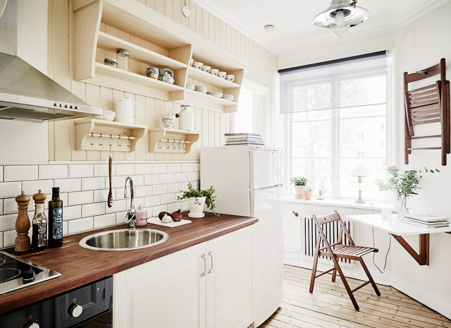 9all-kitchens-in-a-small-space