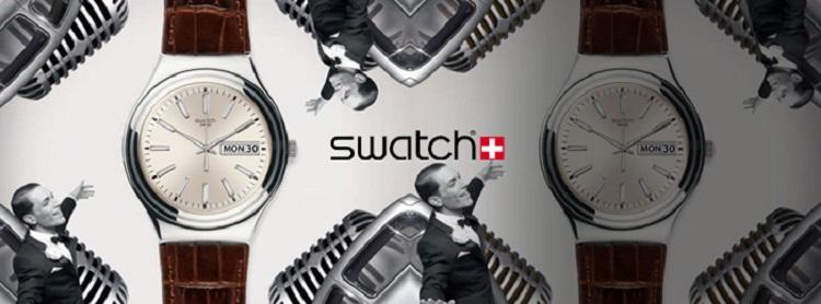 Yeni Nesil Esprit Saat Tasarımları modasaat.com'da
