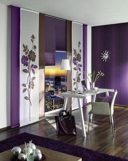Ev Dekorasyonu Önerileri
