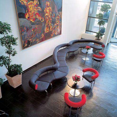 cafe Modern Cafe Dekorasyon Önerileri