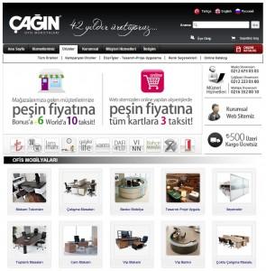 cagin_ofis_mobilyalari_prtscn