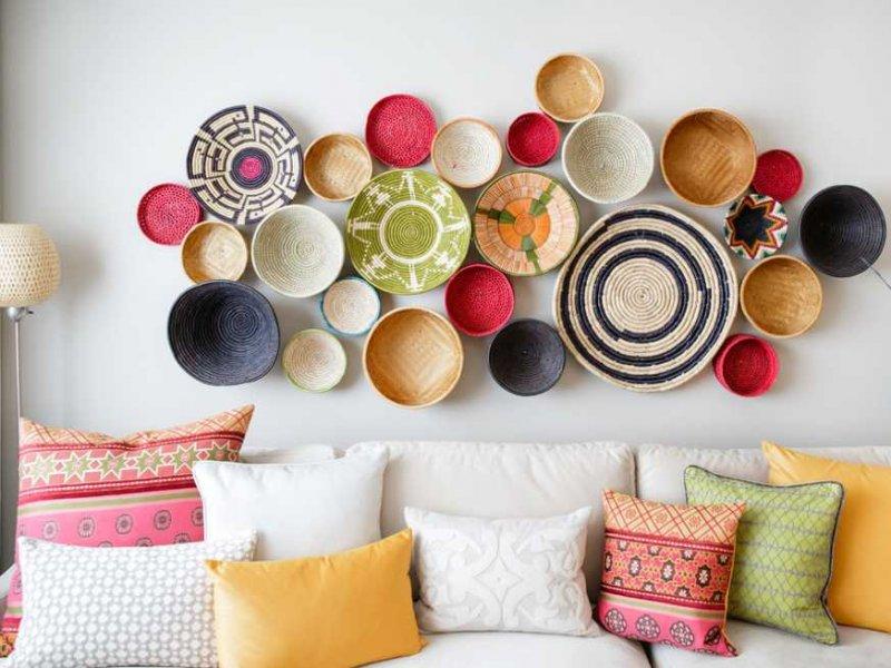 duvar-dekorasyonu-fikirleri-2