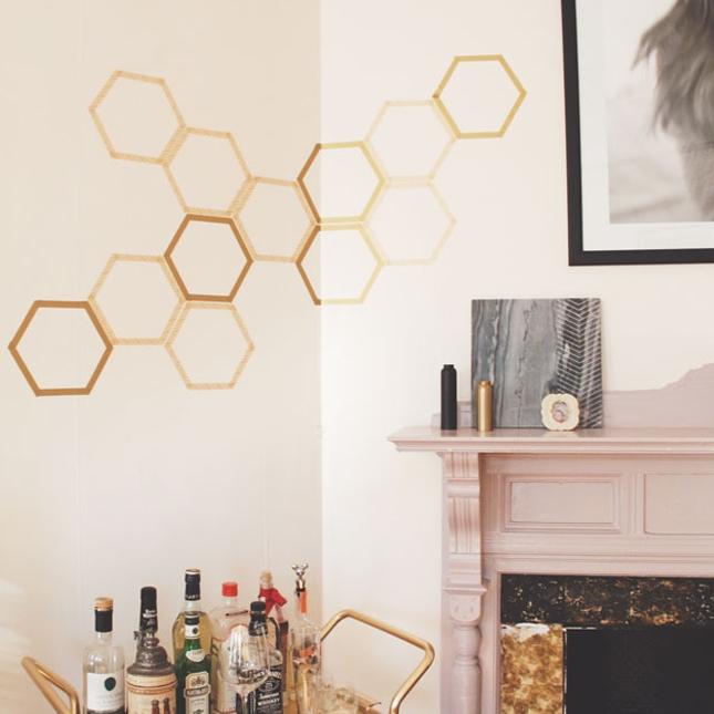 duvar-dekorasyonu-fikirleri-4