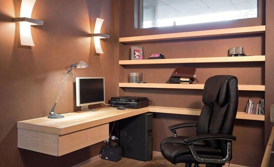 Ferah Home Ofis Tasarımları