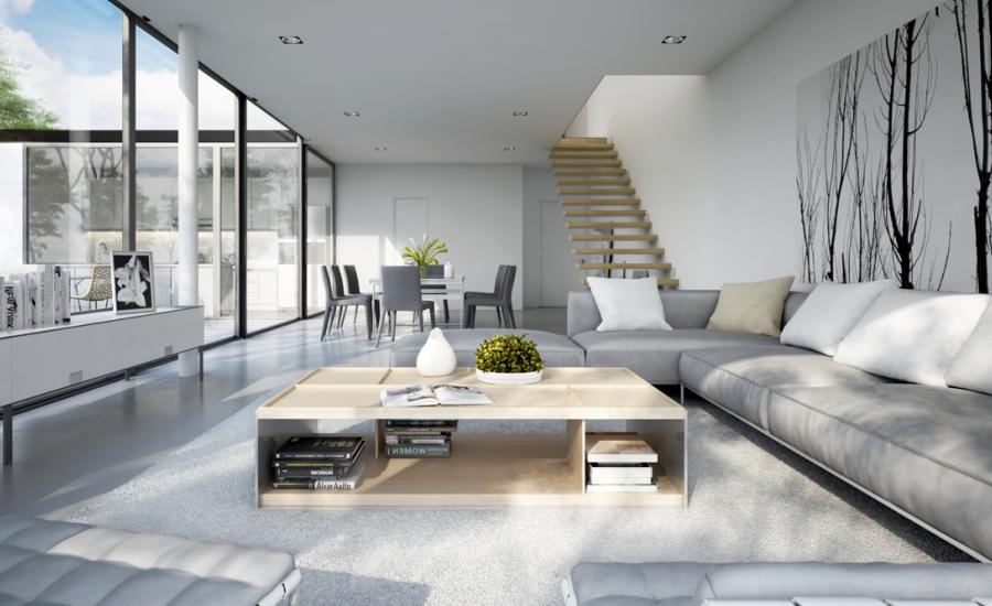 ferah-ve-modern-salon-tasarimlari-11 – Mobilya Dekorasyon Blogu