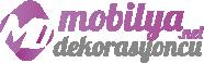 Mobilya Dekorasyon Blogu
