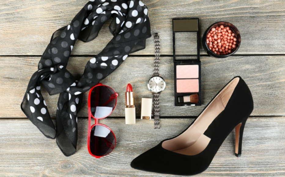 Aktifmoda.Com ile Moda'ya Bakışınız Değişecek