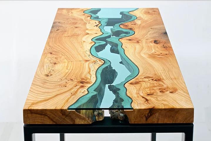 nehir masa