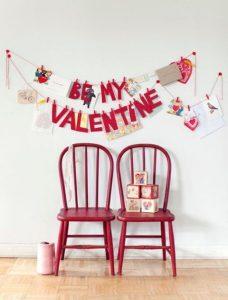 sevgililer-gunu-icin-dekorasyon-fikirleri-13-228x300 Sevgililer Günü İçin Süsleme Fikirleri