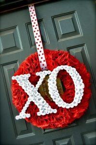 sevgililer-gunu-icin-dekorasyon-fikirleri-16-199x300 Sevgililer Günü İçin Süsleme Fikirleri