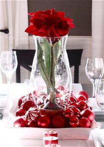 sevgililer-gunu-icin-dekorasyon-fikirleri-17-212x300 Sevgililer Günü İçin Süsleme Fikirleri