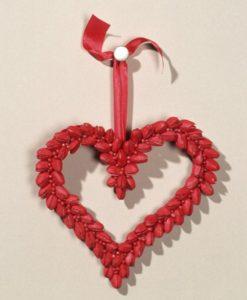 sevgililer-gunu-icin-dekorasyon-fikirleri-2-247x300 Sevgililer Günü İçin Süsleme Fikirleri