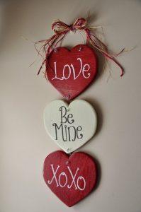 sevgililer-gunu-icin-dekorasyon-fikirleri-22-199x300 Sevgililer Günü İçin Süsleme Fikirleri