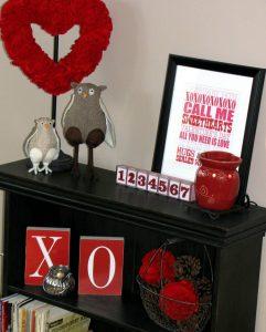 sevgililer-gunu-icin-dekorasyon-fikirleri-24-241x300 Sevgililer Günü İçin Süsleme Fikirleri