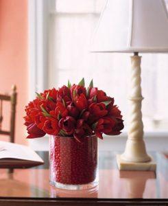 sevgililer-gunu-icin-dekorasyon-fikirleri-26-245x300 Sevgililer Günü İçin Süsleme Fikirleri