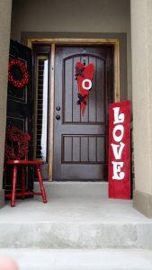 sevgililer-gunu-icin-dekorasyon-fikirleri-3-169x300 Sevgililer Günü İçin Süsleme Fikirleri
