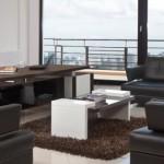 soprano-ofis-mobilya-150x150 Ofis Mobilya Seçimi