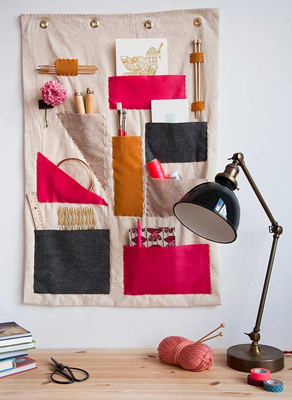 Ufak, bir o kadar da kolay ve ucuz dekorasyon önerileri